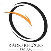 Ouvir agora Rádio Relógio AM 580 - Rio de Janeiro / RJ