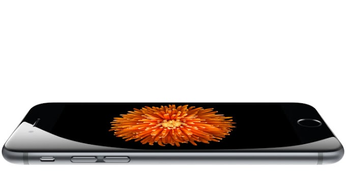 Fifteen reasons to upgrade to the Apple iPhone 6 Plus