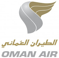 Job Opportunity at Oman Air, Senior Officer Sales