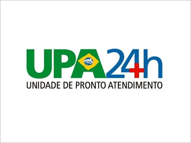 UPA 24 horas será inaugurada nesta sexta-feira (1º) em Santa Cruz do Capibaribe