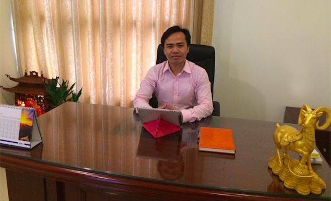 Có nên mua Nhà Đất, Bất Động Sản Phường Giang Biên, Quận Long Biên ?