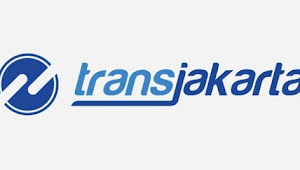 Lowongan Kerja Terbaru PT Transportasi Jakarta Tingkat SMP, SMA, SMK D3