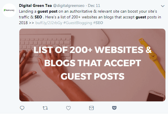 SEO+Guest-Post-Twitter-Search-Method