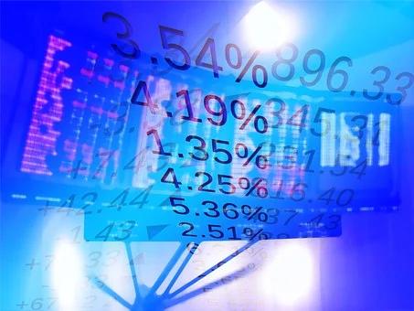 nasdaq penny stocks under 20 cents