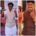 सरदारपुर - भाजपा प्रत्याशी बघेल एवं कांग्रेस प्रत्याशी ग्रेवाल ने किया मतदान