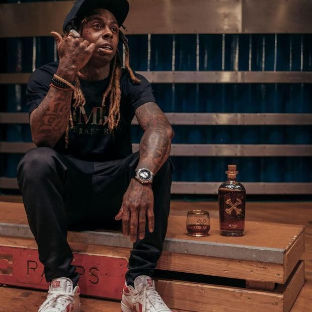 Lil Wayne – Bodies (Audio)