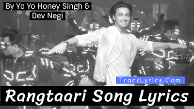 rangtaari-song-lyrics-loveratri-ayush-warina-sung-by-yo-yo-honey-singh-dev-negi