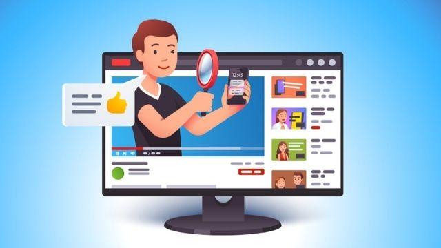 أفضل قنوات اليوتيوب العربية التعليمية