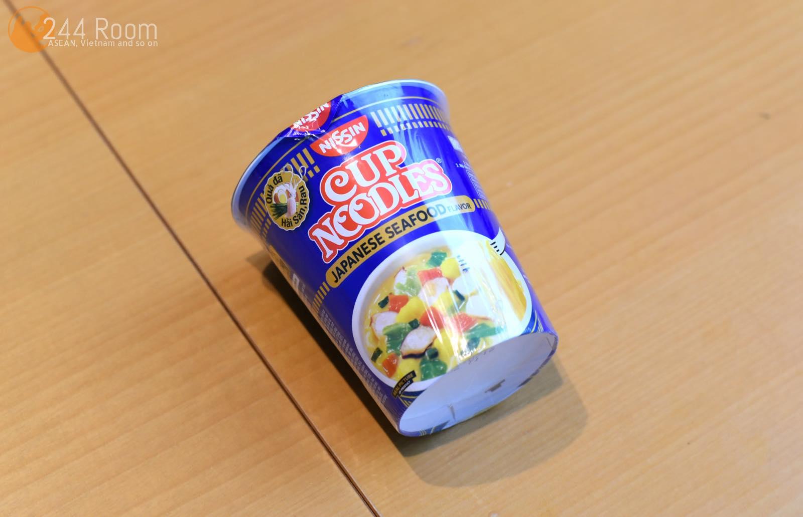 Vietnam-cupnoodles-seafood ベトナムカップヌードル2