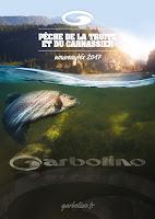 http://garbolino.fr/catalogues/2017/truite/GARBO_TRUITE_2017_web.pdf