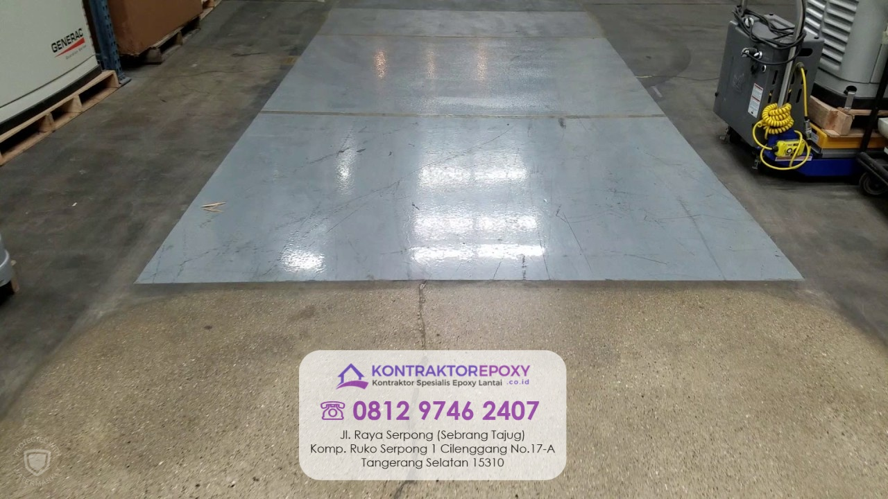 epoxy%2Bpolished%2Bconcrete%2B1