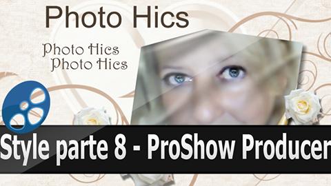 12654349 860648520710982 7483377251712910868 n - Download de Estilos para Proshow Producer - Vários Efeitos