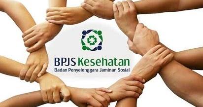 Alamat Kantor Bpjs Sidoarjo Syarat Dan Cara Pendaftaran Bpjs
