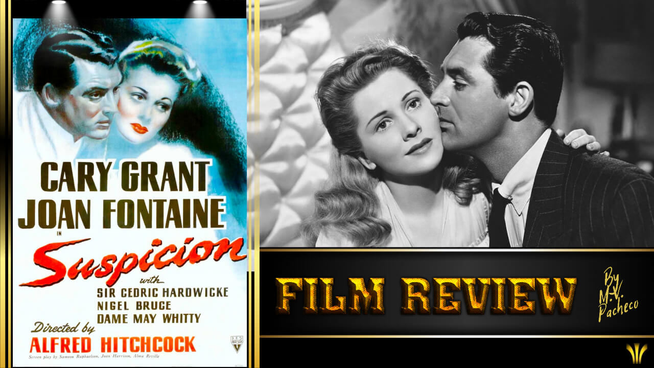 suspeita-1941-film-review