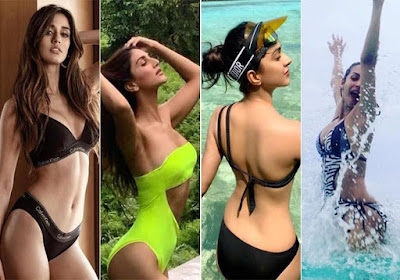 Bollywood-Actress-Bikini-Treat-Andhra-Talkies