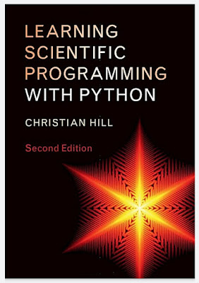 [Free Ebook]Learning Scientific Programming with Python
