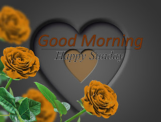 New Good Morning 4k Full HD Images Download For Daily%2B1