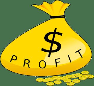 Teori dan Praktek dalam Berbagi Keuntungan