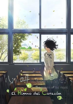 Kokoro ga sakebitagatterunda |Cast/Jap+sub| BDrip| MKV-1080p