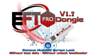 Download EFT Dongle Pro v 1.7 Latest Update Setup File Free For All By Jonaki TelecoM