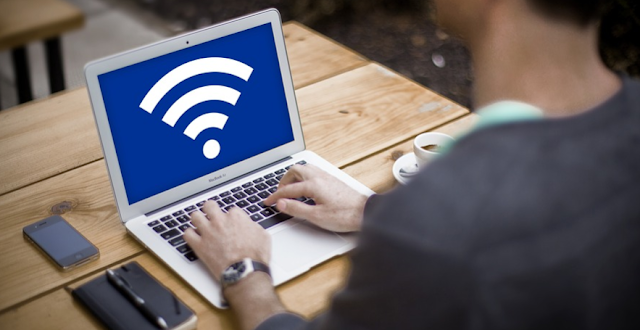 تحميل برنامج SelfishNet 2020 للتحكم في سرعة الانترنت للمتصلين بالراوتر
