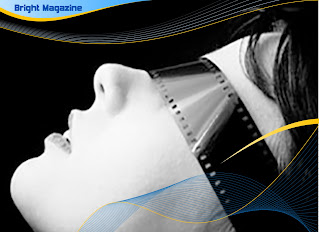 obsessive compulsive disorder and cinema therapy