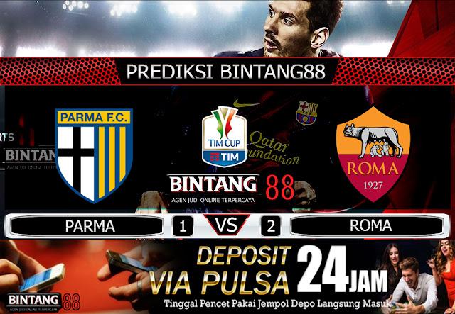 https://prediksibintang88.blogspot.com/2020/01/prediksi-bola-parma-vs-roma-17-januari.html