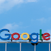 Google removes seven Russian spy apps from its Play Store