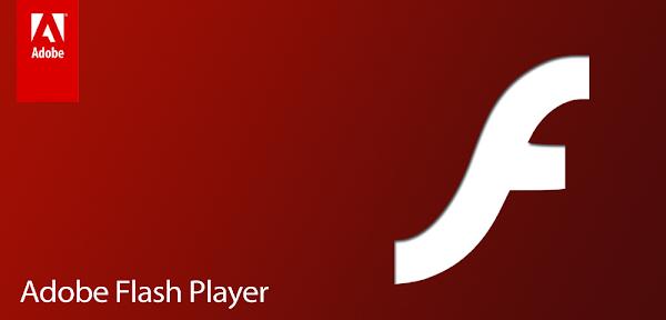 Download Adobe Flash Player mới nhất - Xem Flash trên trình duyệt