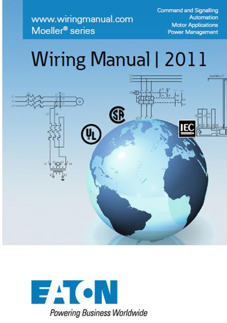 free books for engineers eaton wiring manual rh freebooksforengineers blogspot com Ford Wiring Manuals Notifier SLC Wiring Manual