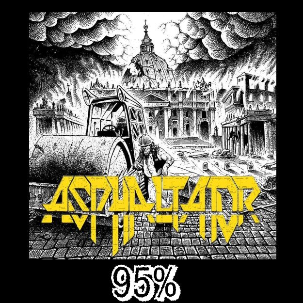 Reviews: Asphaltator - World Asphaltation