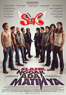 Download Film Koboy Kampus : download, koboy, kampus, DOWNLOAD, Slank, Nggak, Matinya, TERBARU, Koboy, Kampus