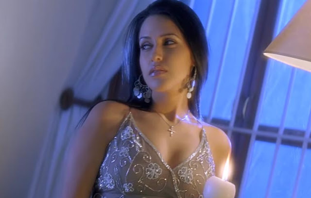 Neha Dhupia in julie Bollywood actresses as prostitute in films