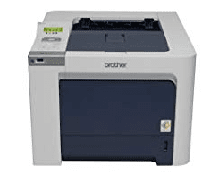 Brother HL-4040CDN Driver Software Free Download