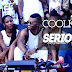 New Music Video: Coolkid Berka - 'Seriously'