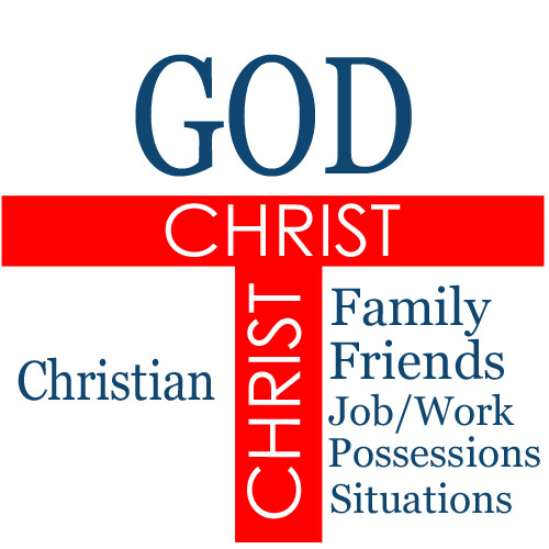 Christ is Mediator and Lord