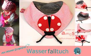 http://aefflyns.blogspot.de/2015/04/wasserfalltuch-by-am-liebsten.html