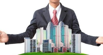 Amministratore di Condominio: Come diventarlo: Libri,corsi, risorse