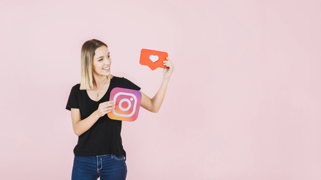 Fim dos Likes no Instagram