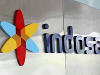 Indosat Ooredoo -  Recruitment For Senior Staff Commercial Reporting September - October 2016