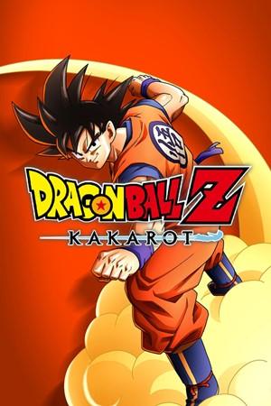 Dragon Ball Z Kakarot Torrent (2020) [PC GAME + Crack Em Breve] – Download
