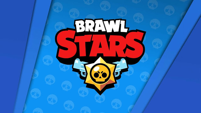 Brawl-Stars-HD-Wallpaper