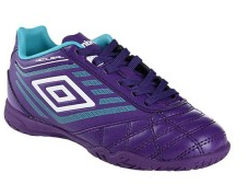 Manfaat Belanja di Umbro Official Store