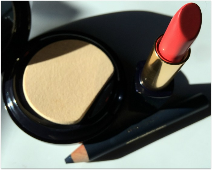 Estee Lauder Double Wear Makeup To Go Liquid Compact Foundation