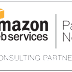 ePLDT expands cloud expertise with Amazon Web Services
