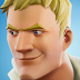 Fortnite Apk Download Free for Android Latest Version