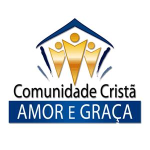 Ouvir agora Rádio Amor e Graça 88.5 FM - Mogi das Cruzes / SP
