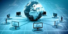 Pengertian Sistem Operasi Jaringan