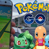 Pokémon Go llega a Guatemala