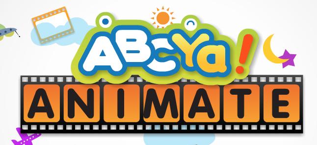 תוצאת תמונה עבור abcya animate